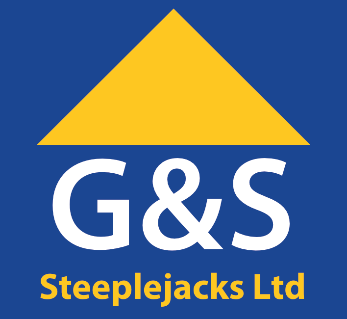 G&S Steeplejacks Ltd