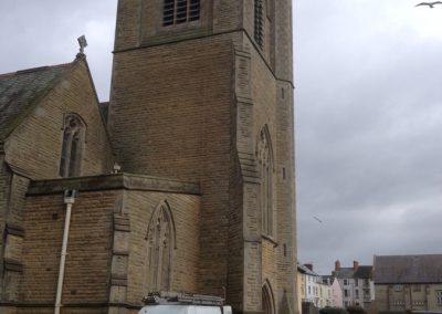 St-Michaels-Church-Aberystwyth-2