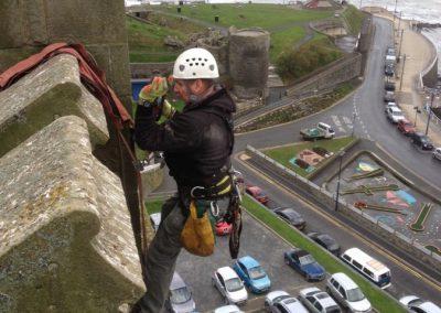 St-Michaels-Church-Aberystwyth